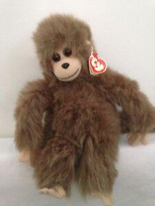 TY-Rascal-The-Monkey