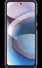 Motorola One 5G Ace - 64GB - Volcanic Gray (AT&T)