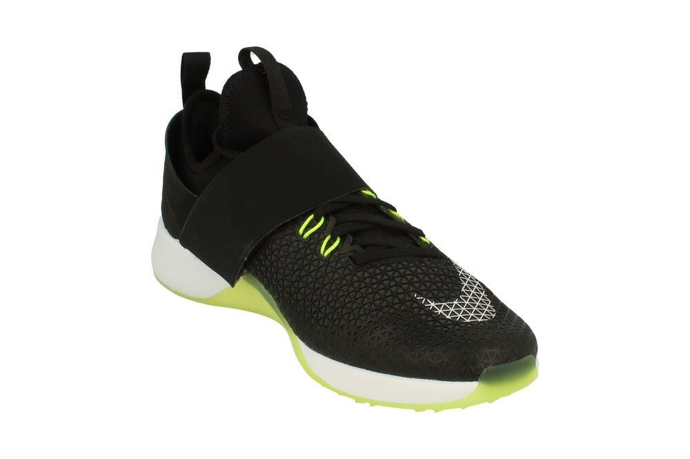 design intemporel 00485 03506 Solide 843975 Air Baskets Nike Femmes Course Basket Zoom ...