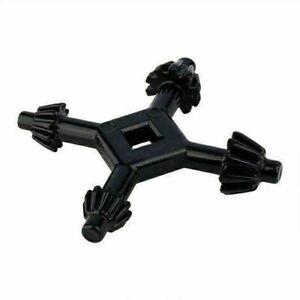 4-Way-Universal-DRILL-CHUCK-KEY-Sizes-6mm-9mm-10mm-13mm