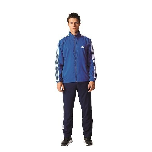 Trackies Adidas Bk4105 trainingspak Light maten korte H17npqY8wx