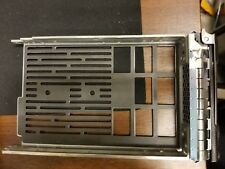 """3.5"""""""" SAS Hard Drive Tray Caddy for Dell Sled G302d T710 R710 T610"""