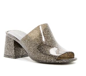 Jeffrey-Campbell-Womens-Shoes-Petra-Jelly-Block-Heel-Mules-Black-Glitter-SH51