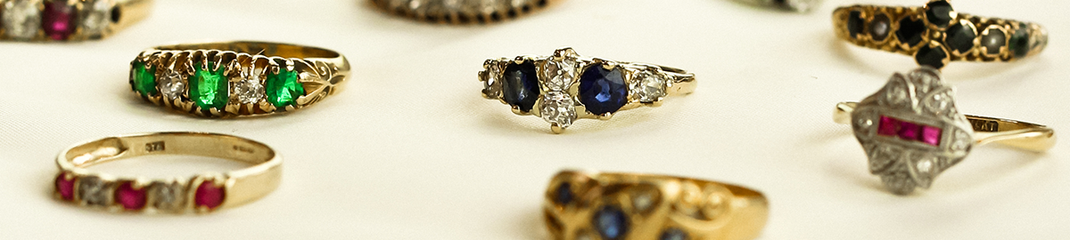 thevintagejeweller