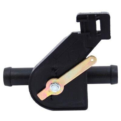 Topran 102/654/coolant control valve