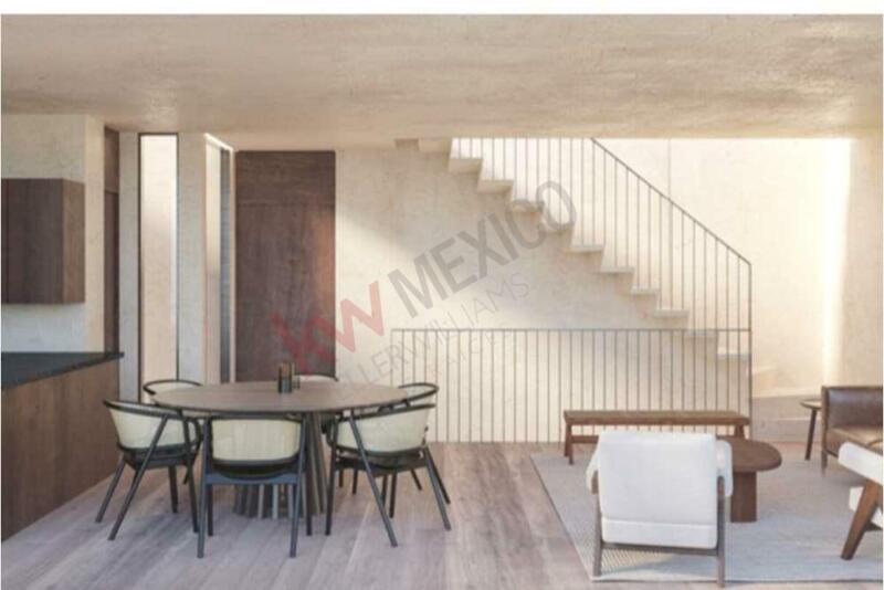 DEPARTAMENTO EN VENTA ROMA SUR ÚLTIMO PENT HOUSE- ROOF GARDEN PRIVADO