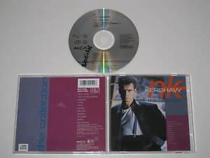 Nik-Kershaw-The-Collection-MCA-10452-CD-Album