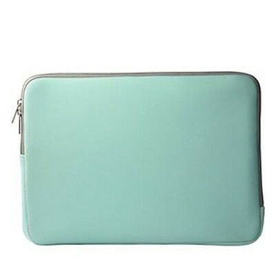 """Zipper Sleeve Bag Case Cover for All Laptop 13"""" Macbook / Pro / Air"""