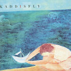 Set Sail the Prairie * by Kaddisfly (CD, Mar-2007, Hopeless Records)