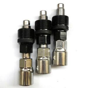 Durable-Pedal-Crankset-Bottom-Bracket-Removal-Bike-Crank-Puller-Repair-Tools