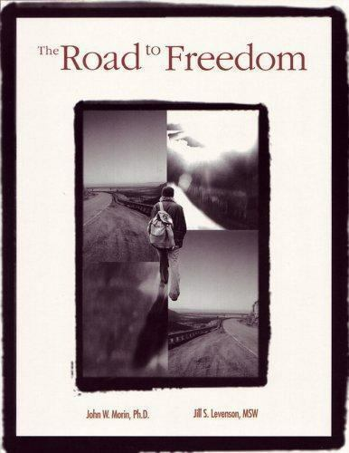 Road to Freedom: A Comprehensive Competency-