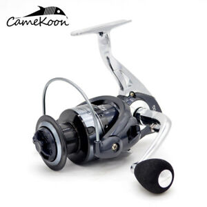 CAMEKOON-Spinning-Fishing-Reel-12-1Bearing-High-Speed-Smooth-Drag-Saltwater-Reel
