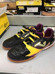 f458c2bfa51 Joma Sala indoor Sala Max 219 Indoor Soccer Shoes Size 11 | eBay
