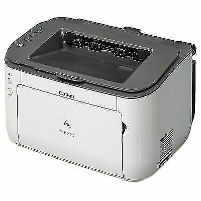 NEW Canon Image CLASS LBP6230dw Wireless Laser Printer Duple