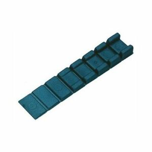 4pk-Furniture-Alignment-Leveller-Wedges-Adjustable-Wedge-1mm-8mm