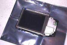 Mc9190 Gj0sweqa6wr Main Logic Board With Lcd And Frame