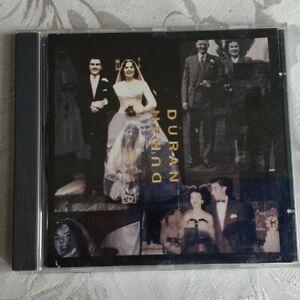 DURAN-DURAN-THE-WEDDING-ALBUM-CD