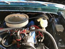 1973 79 Ford Truck Super Duty Power Brake Booster Upgrade F250 F150 F350
