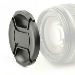 Objectivement-couvercle-face-avant-72-mm-pour-Sony-FE-24-240-mm-f3-5-6-3-OSS-sel24240