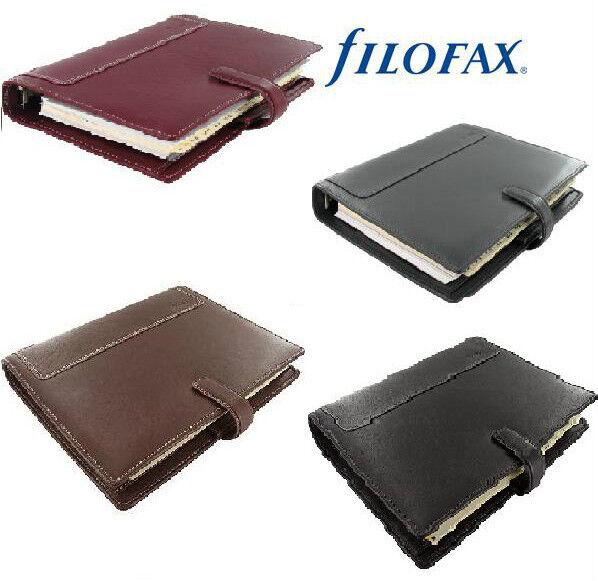 Filofax  Holborn Organiser ( A5 ) Timer, Kalender, Zeitplaner, echtes Leder | Jeder beschriebene Artikel ist verfügbar  | Auktion  | Wir haben von unseren Kunden Lob erhalten.