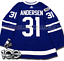 FREDERIK-ANDERSEN-TORONTO-MAPLE-LEAFS-HOME-AUTHENTIC-PRO-ADIDAS-NHL-JERSEY