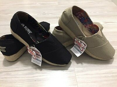 skechers wedge shoes