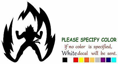 "Anti Flag Gunstar Decal Sticker JDM Funny Vinyl Car Truck Window Bumper 9/"""