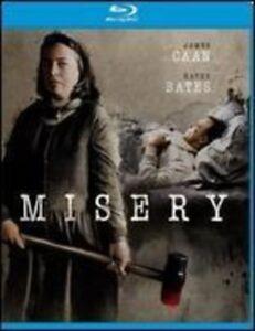 Misery-New-Blu-ray-Repackaged-Pan-amp-Scan