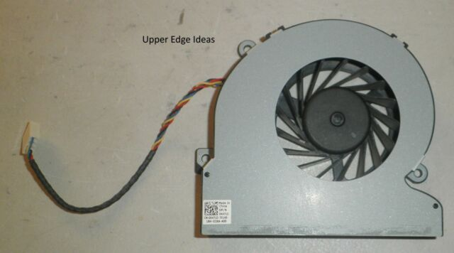 Best Cooling Fans 2020 Dell Inspiron One 2020 AIO CPU Cooling Fan 0d3mhf D3MHF for sale
