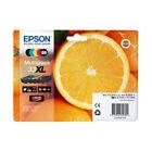 Multipack Epson T335740 XL Xp350*xp630/xp635/xp830