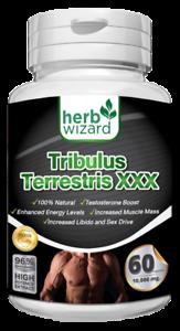 TRIBULUS-TESTO-ANABOLIC-STRONGEST-LEGAL-TESTOSTERON-MUSCLE-BOOSTER-TRIBULUS