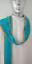 Men-039-s-Dupatta-silk-Indian-for-Sherwani-Kurta-Chunni-Stole thumbnail 21