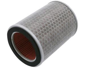 Air-Filter-for-Honda-CB-900-for-Hornet-2-SC48-2002-109-hp-80-Kw