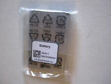 LG BL-59JH Battery for Optimus F3 P659 F6 D500 Enact VS870 VS890 FAST SHIPPING!