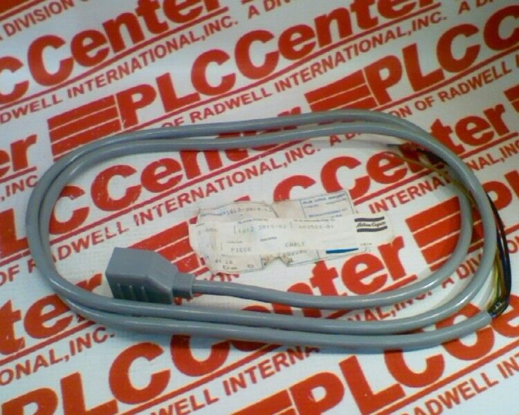 ATLAS COPCO 1612-3819-02   1612381902 (NEW NO BOX)