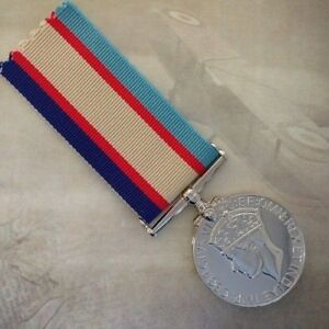 AUSTRALIAN-SERVICE-MEDAL-1939-1945-WWII-WORLD-WAR-TWO-MILITARY-ASM-39-45