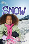Whatever the Weather: Snow (QED Readers) by Lauren Taylor (Paperback, 2013)