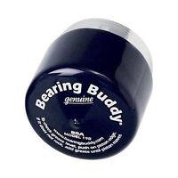 Bearing Buddy Bra For Boat Trailer Bearing Buddy 1980