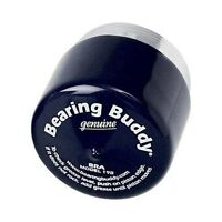 Bearing Buddy Bra For Boat Trailer Bearing Buddy 1980 on sale