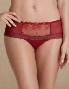 SIMONE-PERELE-KISS-SHORTY-15F510-MILLESIME-399-PROMOTION