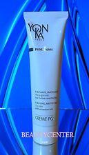 Yonka Creme Cream PG PNG Moisturizer 100ml(3.5oz) Prof
