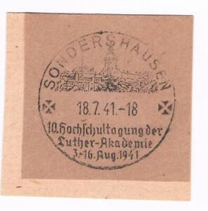 1941-Sondershausen-10-Hochschultagung-der-Lutherakademie