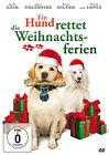 Ein Hund rettet die Weihnachtsferien (2013)