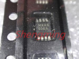 MSOP-8 LM5007MM LM5007MM//NOPB LM5007MMX LM5007 S81B 10PCS  IC NSC//TI VSSOP-8
