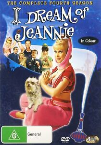 I-Dream-Of-Jeannie-The-Complete-Fourth-Season-4DVD-PAL-4
