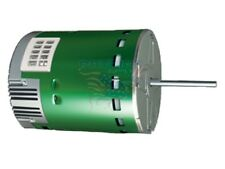 Genteq Evergreen Motor 6205E 1/2 HP 208-230V Replacement Motor for X13 HD44AE137