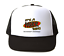 Trucker-Hat-Cap-Foam-Mesh-It-039-s-A-Pastor-Thing-You-Wouldn-039-t-Understand