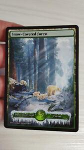 Magic the gathering Card.invasion basic land plains playset 16 cards as pics