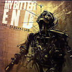 The Renovation by My Bitter End (CD, Feb-2007, Uprising Records)