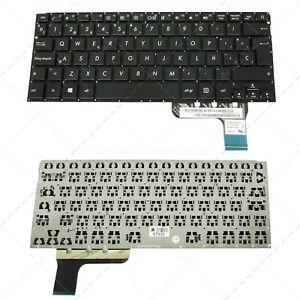 Teclado-Espanol-Asus-Zenbook-UX303-Series-SG-64010-2EA-0KNB0-0430SP00-PK131U226S